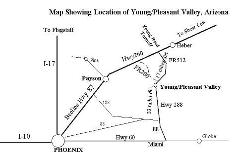 pvmap.jpg